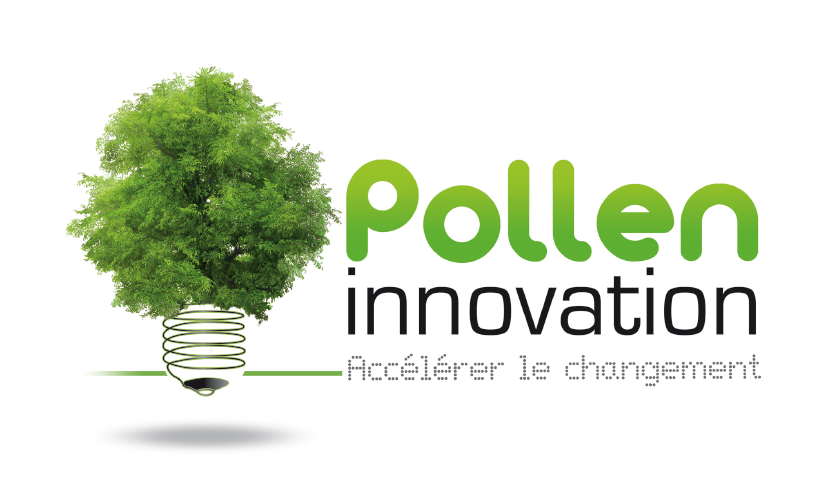 logo-pollen-innovation-grand