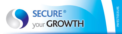 offre-innovation-secureyourgrowth