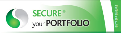 offre-innovation-secureyourportfolio
